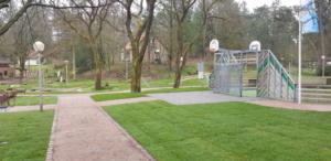 Aanleg-Wandelpaden-Grasvelden en Beregeningsinstallatie-02